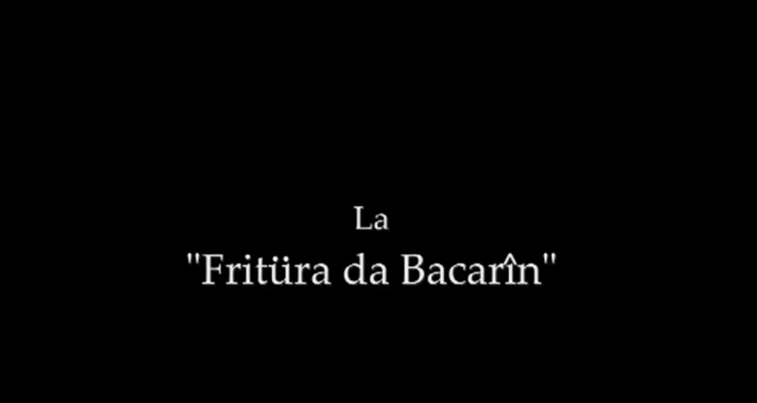 [Dialetto Galliatese #014]